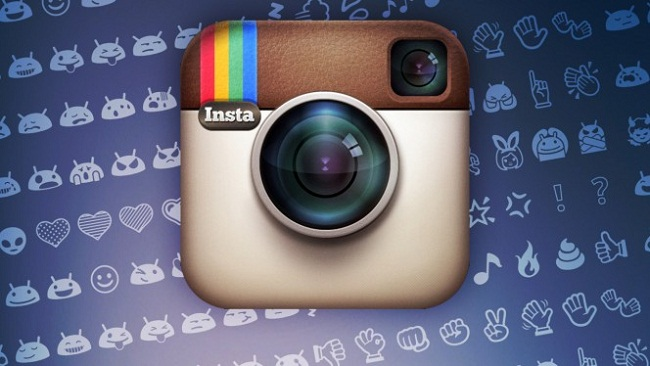 cosa pubblicare instagram for business