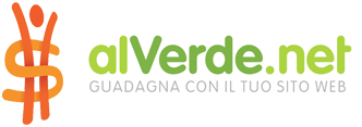 FORUM di alVerde.net - Powered by vBulletin